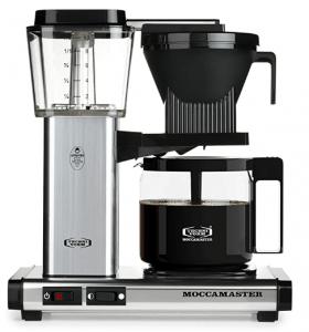 best coffee maker 2021