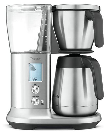 Breville BDC 450 Coffee Maker