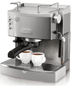 Delonghi Bar Espresso Coffee Maker