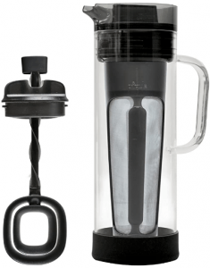 Cold Brew french Coffee Maker 50 Oz