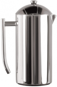 Frieling USA Double french press coffee maker 2021