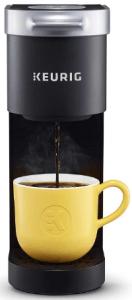 Keurig K-Mini best Keurig Coffee Maker 2021