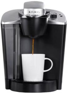 best Keurig coffee maker 2021 K145 OfficePRO