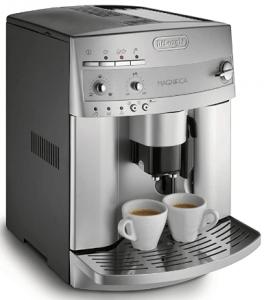 DeLonghi ESAM3300 Magnifica Super-Automatic