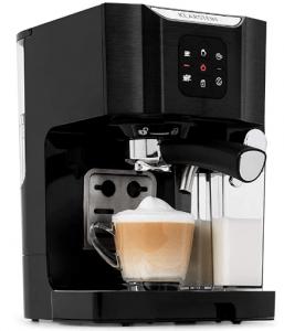 Klarstein BellaVita Coffee Machine -58.7