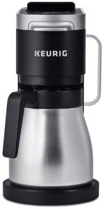Keurig K-Duo Plus Dual Coffee Maker